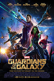 guardians-of-the-galaxy-01