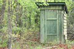 outhouse 01