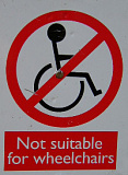 handicapped-not-accessible-001